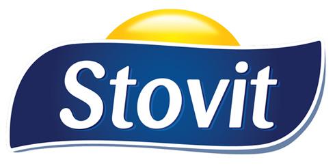 logo STOVIT